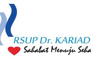 rsup-kariadi