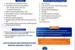 2511, RS Bhina bhakti husada lowongan kerja perawat_Page_3